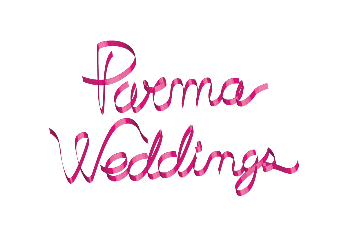 Parma Weddings