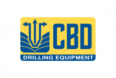 CBD Drilling Equipment