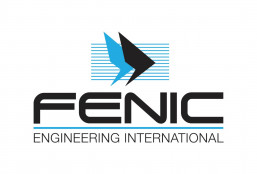 Fenic Engineering International
